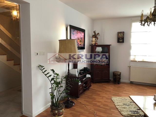 Dom na sprzedaż Borzęcin Duży  200m2 Foto 4