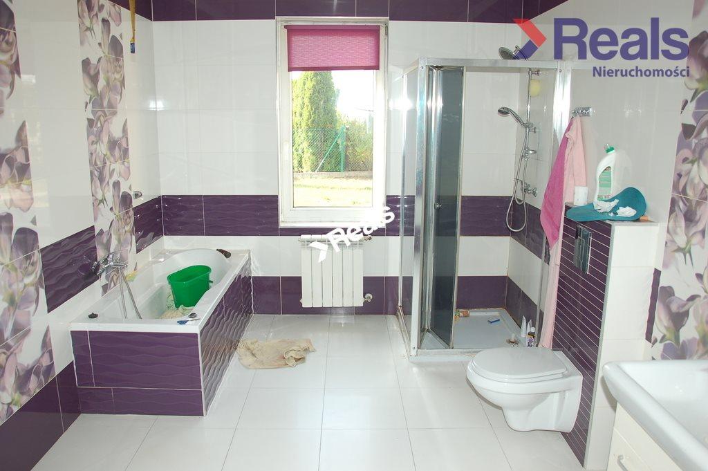 Lokal użytkowy na sprzedaż Mszanowo  579m2 Foto 11