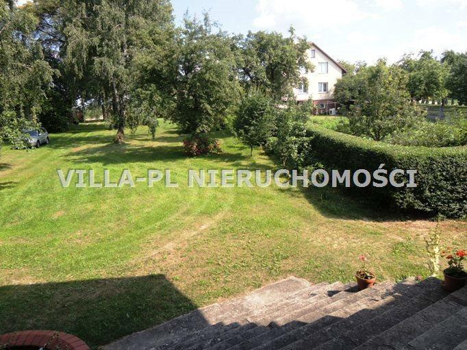 Dom na sprzedaż Dąbrówka Wielka  500m2 Foto 11