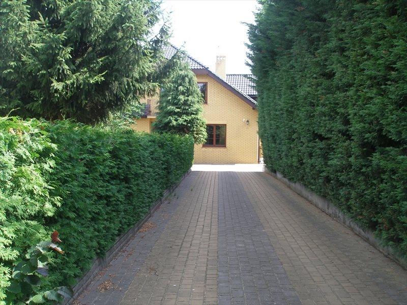 Dom na sprzedaż Szczecin, Bezrzecze  360m2 Foto 1