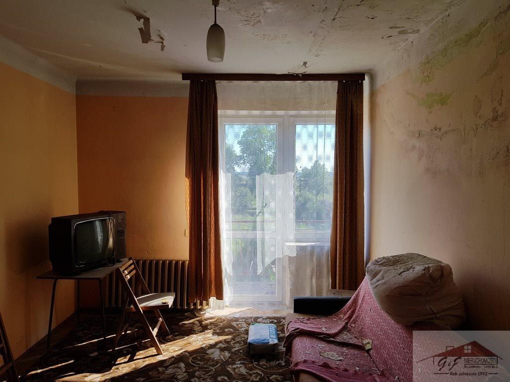 Dom na sprzedaż Lublin, Droga Męczenników Majdanka  116m2 Foto 10