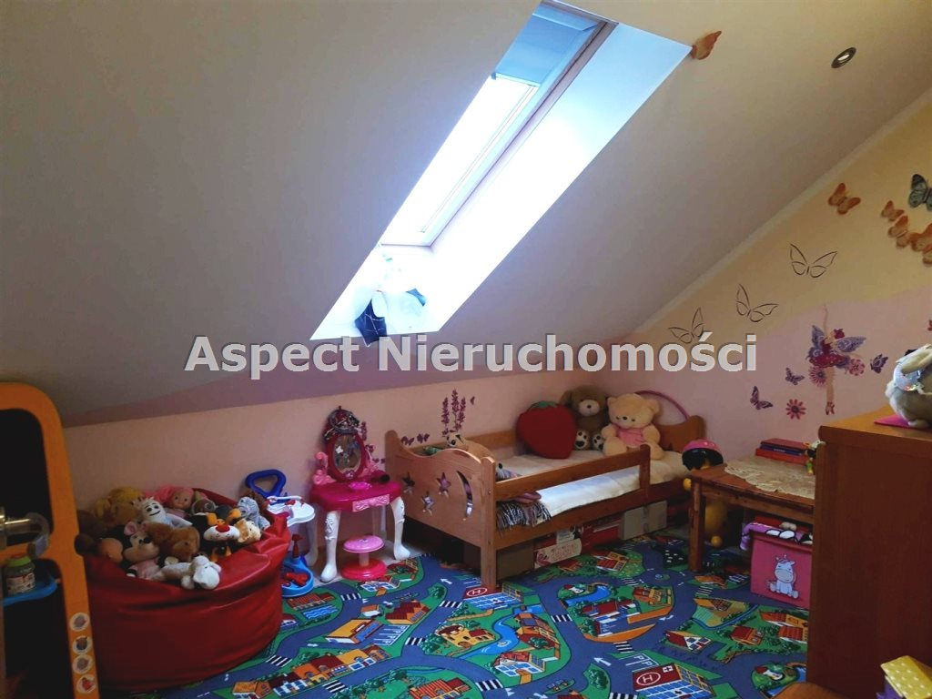 Dom na sprzedaż Żory, Rogoźna  164m2 Foto 7