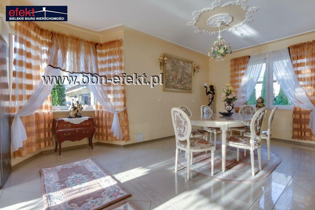 Dom na sprzedaż Bielsko-Biała, Wapienica  300m2 Foto 6