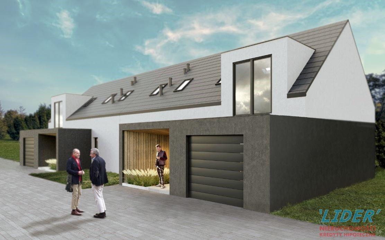 Dom na sprzedaż Tychy, Czułów  170m2 Foto 1