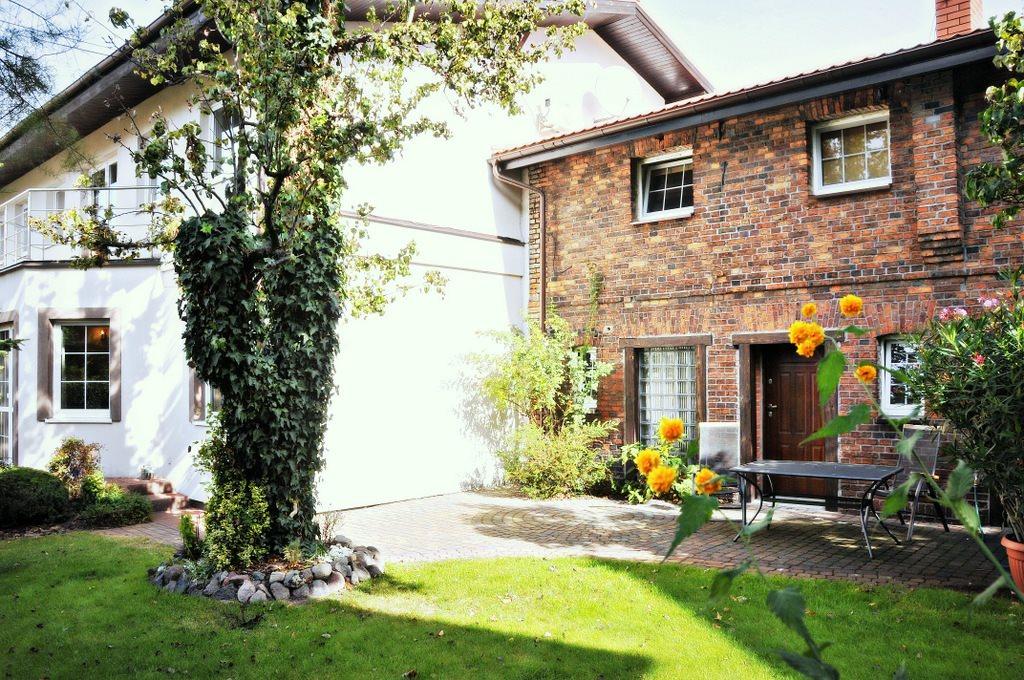 Dom na sprzedaż Śrem  211m2 Foto 14