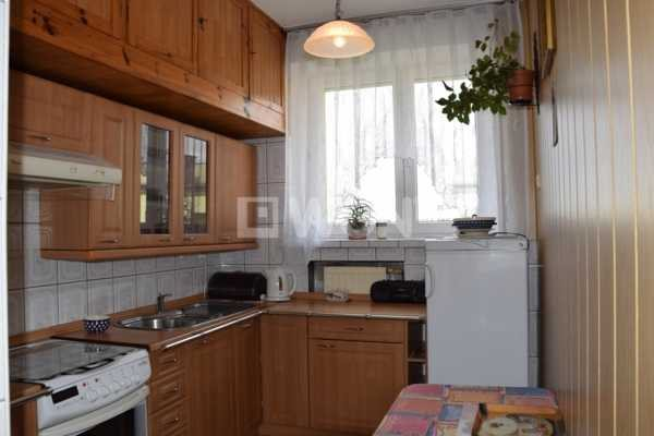 Mieszkanie dwupokojowe na wynajem Bolesławiec, Cicha  51m2 Foto 7