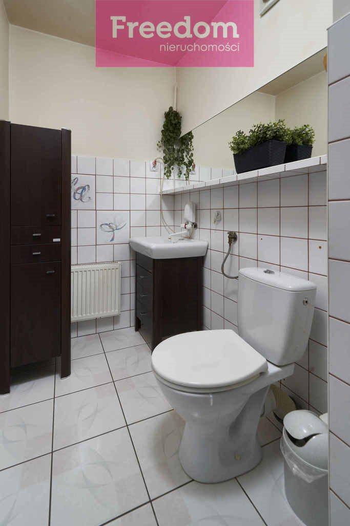 Dom na sprzedaż Olsztyn, Okólna  360m2 Foto 11
