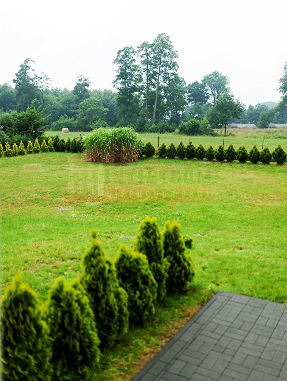 Dom na sprzedaż Ligota Górna  188m2 Foto 2