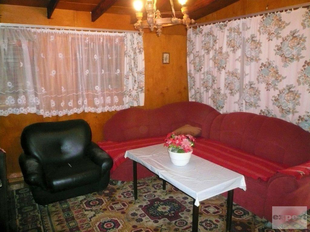 Dom na sprzedaż Bechcice-Kolonia  20m2 Foto 9
