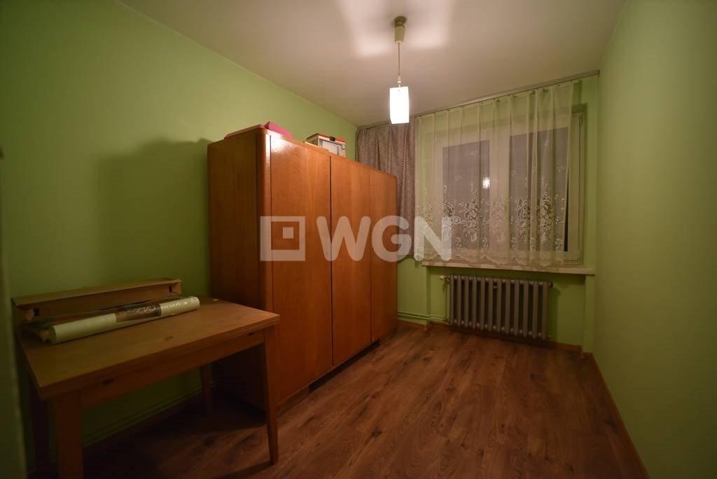 Dom na wynajem Bolesławiec, Góralska  200m2 Foto 11