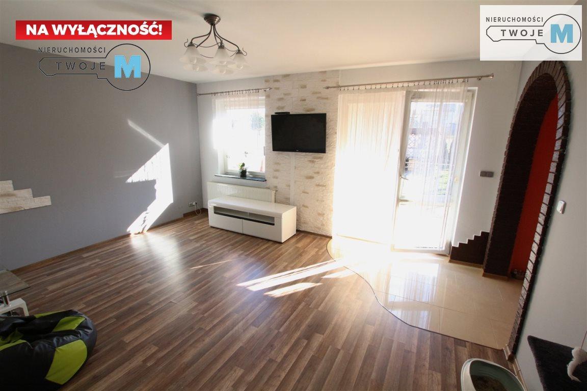 Dom na sprzedaż ZAGNAŃSK, CHRUSTY  260m2 Foto 8