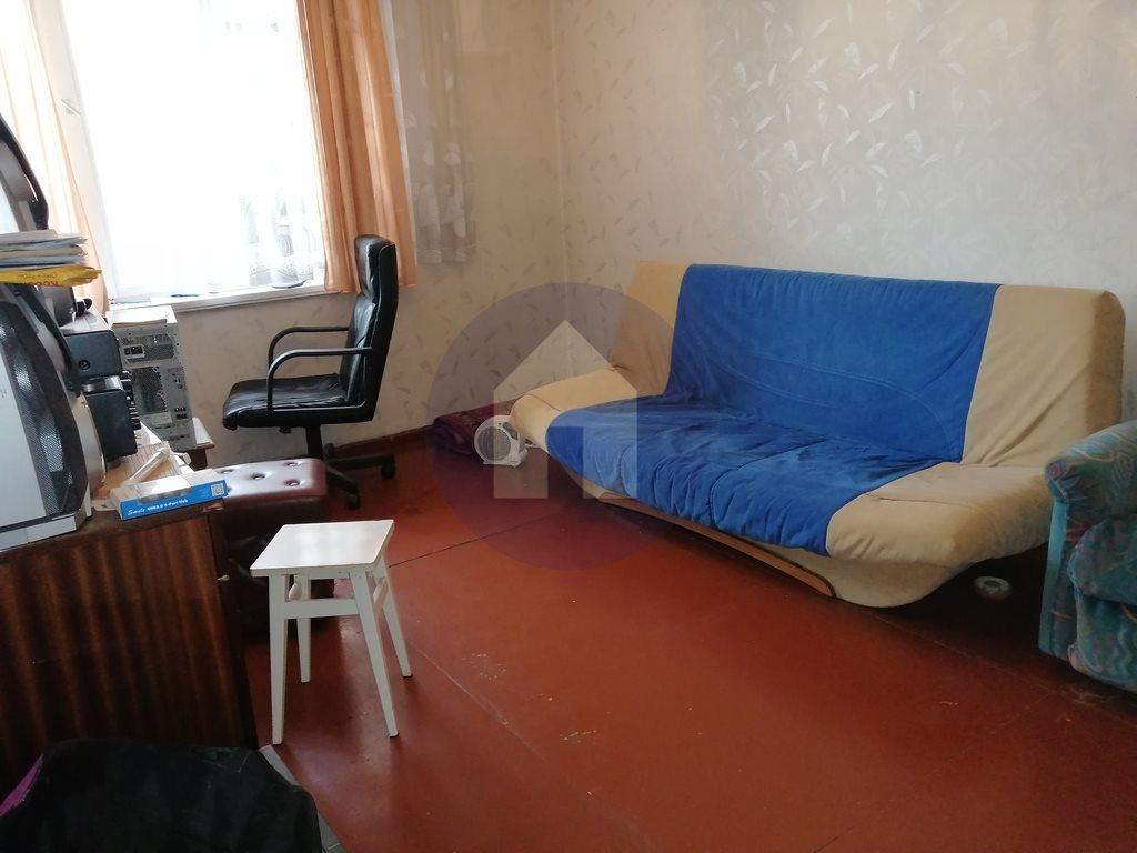 Mieszkanie trzypokojowe na sprzedaż Dzierżoniów, Batalionów Chłopskich  60m2 Foto 3