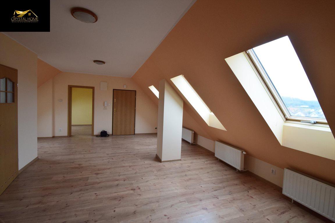 Mieszkanie trzypokojowe na sprzedaż Świebodzice  39m2 Foto 3
