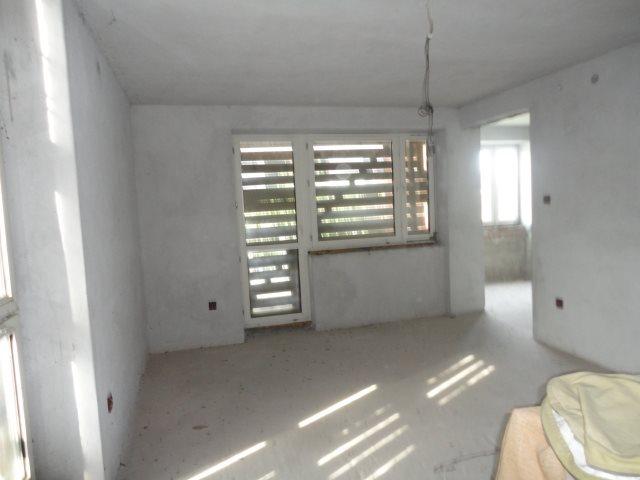 Dom na sprzedaż Nisko  190m2 Foto 7