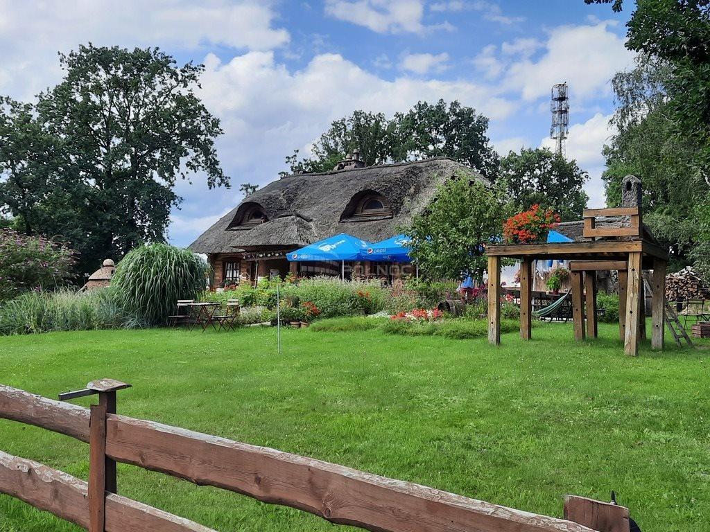 Lokal użytkowy na sprzedaż Bolesławiec, Augusta Cieszkowskiego  176m2 Foto 2