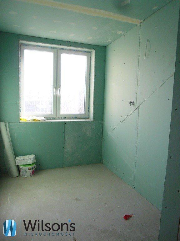 Mieszkanie dwupokojowe na sprzedaż Radom, Tadeusza Kościuszki  79m2 Foto 7