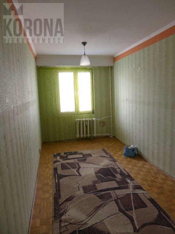 Mieszkanie czteropokojowe  na wynajem Białystok, Zielone Wzgórza  72m2 Foto 8