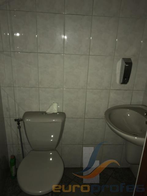 Lokal użytkowy na sprzedaż Katowice, Śródmieście, Dąbrowskiego  60m2 Foto 4