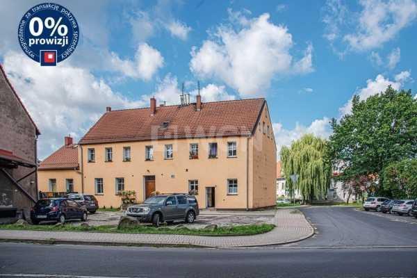 Mieszkanie dwupokojowe na sprzedaż Bolesławiec, Garncarska  56m2 Foto 11