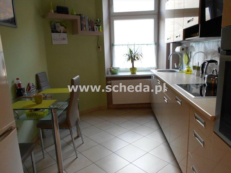 Lokal użytkowy na sprzedaż Częstochowa, Centrum  340m2 Foto 9