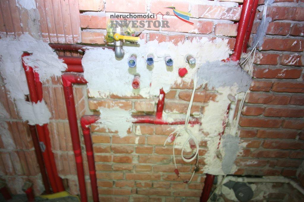 Dom na sprzedaż Tarnów  450m2 Foto 13
