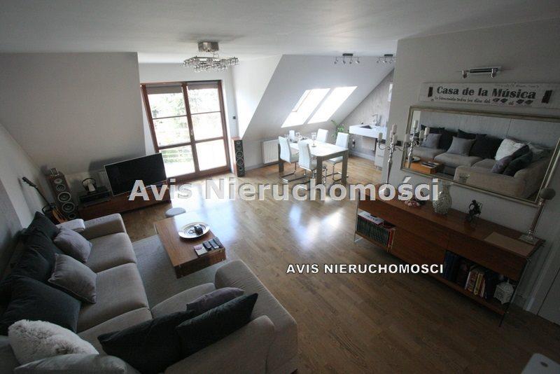 Mieszkanie trzypokojowe na sprzedaż Świdnica  90m2 Foto 5