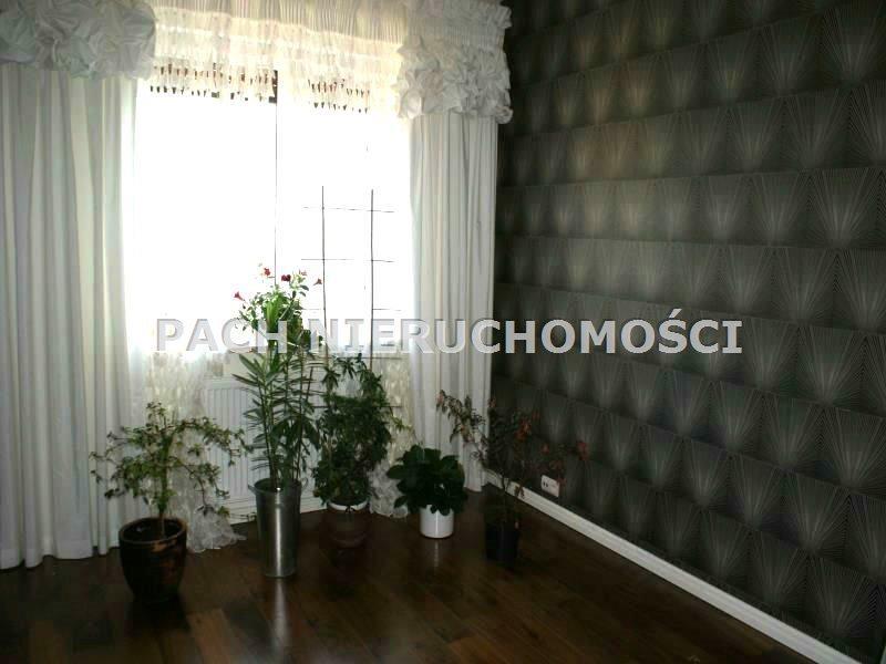 Mieszkanie czteropokojowe  na sprzedaż Bielsko-Biała, Straconka  133m2 Foto 5