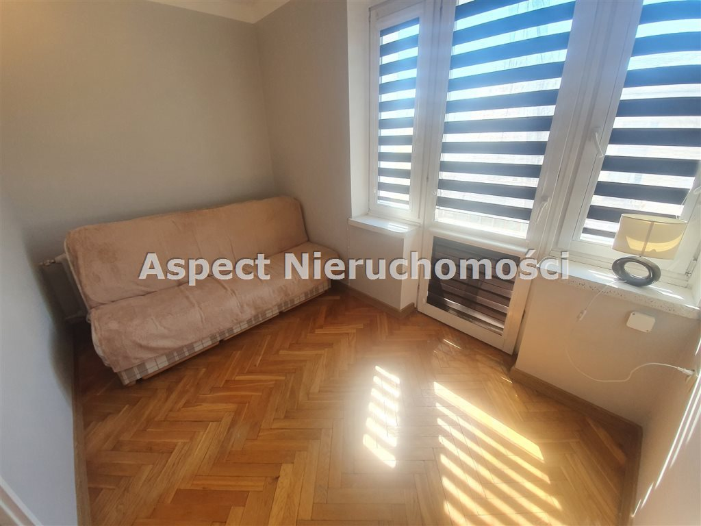Mieszkanie dwupokojowe na wynajem Płock, Kochanowskiego, Obr. Westerplatte  38m2 Foto 2