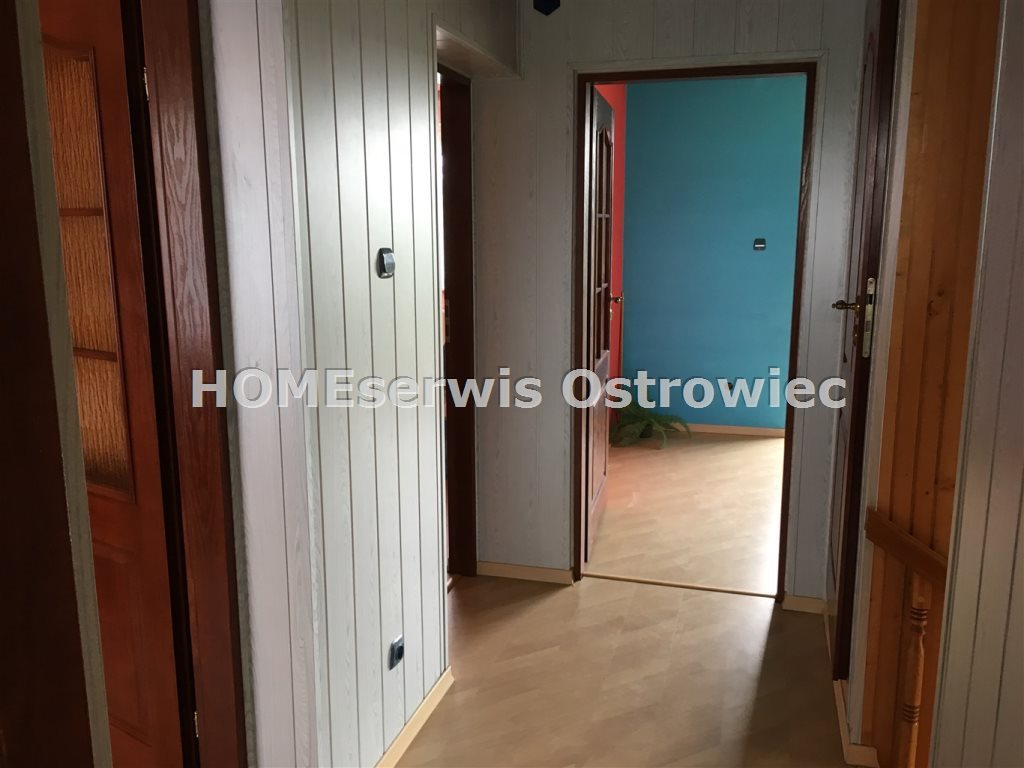 Dom na sprzedaż Ostrowiec Świętokrzyski, Częstocice  160m2 Foto 9