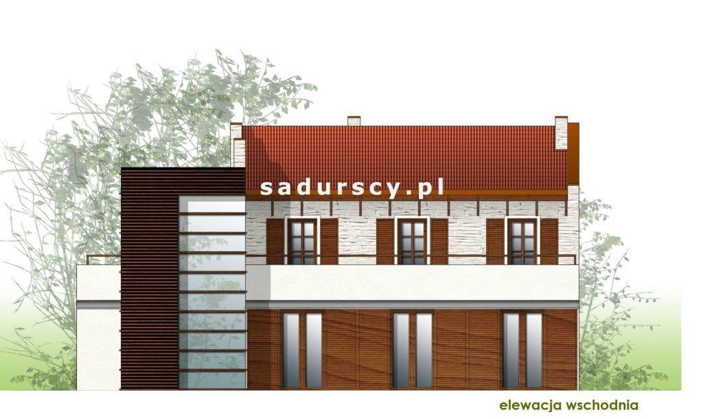 Działka budowlana na sprzedaż Wieliczka, Grabówki  3514m2 Foto 7