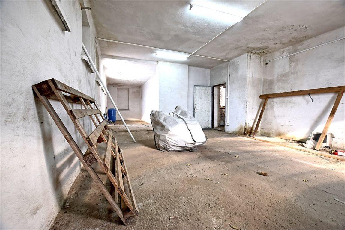 Lokal użytkowy na sprzedaż Białystok  10014m2 Foto 9