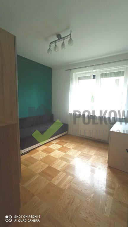 Mieszkanie trzypokojowe na sprzedaż Ząbki  56m2 Foto 4