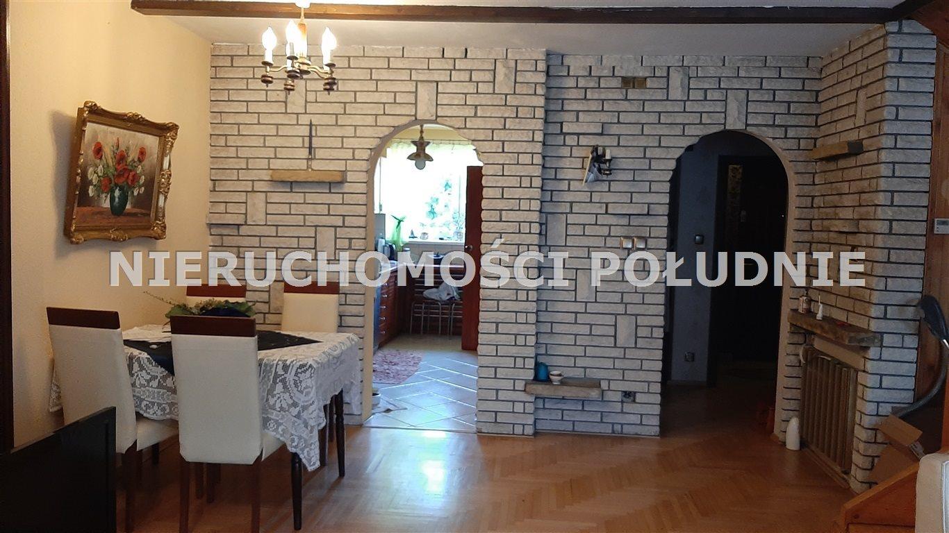 Dom na sprzedaż Ustroń, Wantuły  174m2 Foto 7