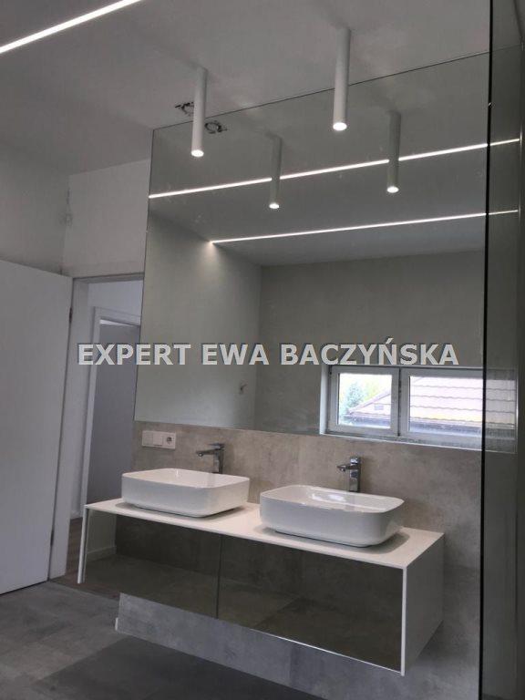 Dom na sprzedaż Częstochowa, Parkitka  135m2 Foto 12