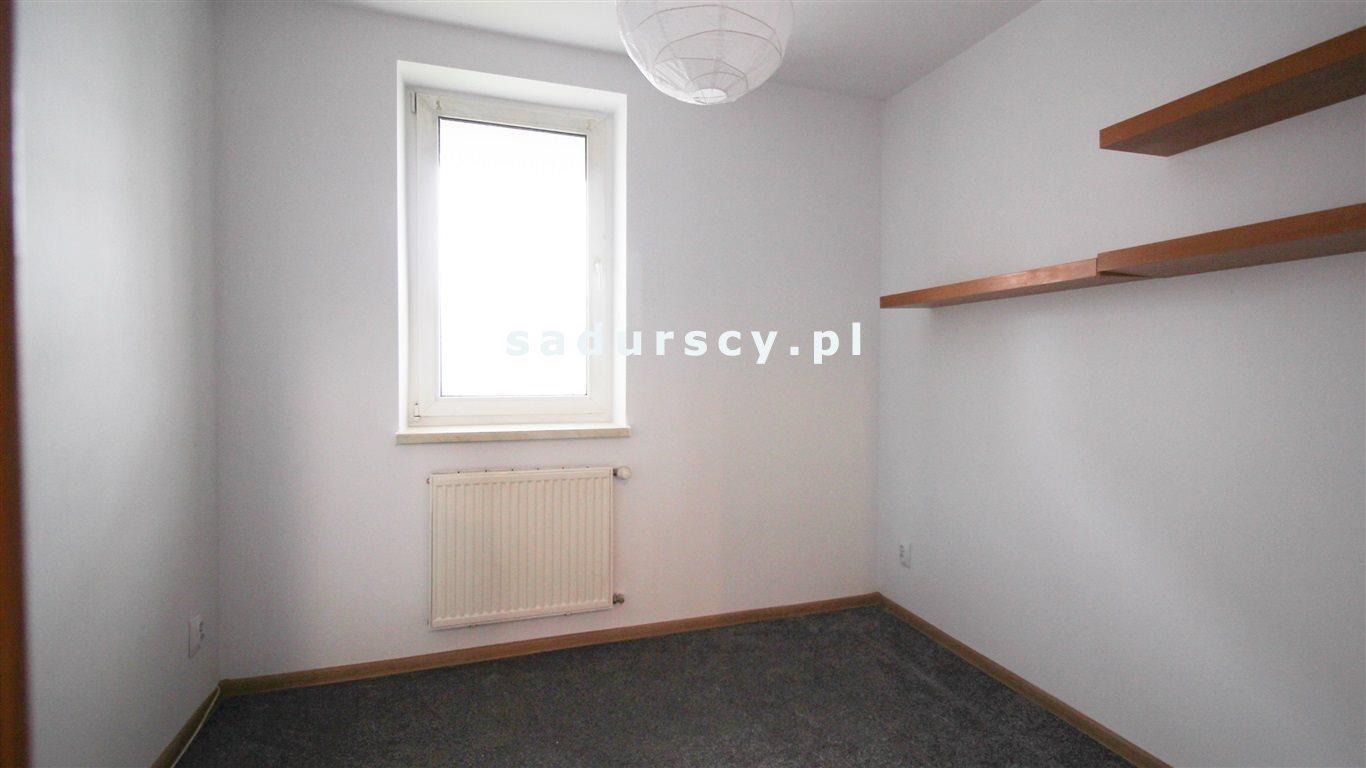 Mieszkanie dwupokojowe na sprzedaż Kraków, Dębniki, Ruczaj, Krokusowa  46m2 Foto 6