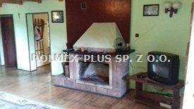 Dom na sprzedaż Piaseczno  140m2 Foto 3