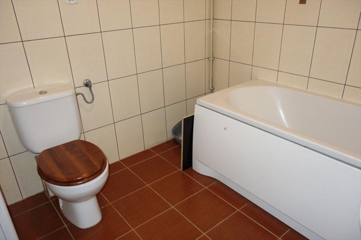Mieszkanie czteropokojowe  na sprzedaż Wrocław, Psie Pole, Wojnów, Gitarowa  85m2 Foto 5