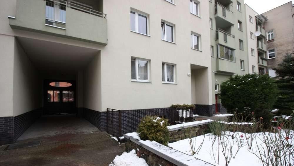 Mieszkanie czteropokojowe  na wynajem Szczecin  90m2 Foto 10
