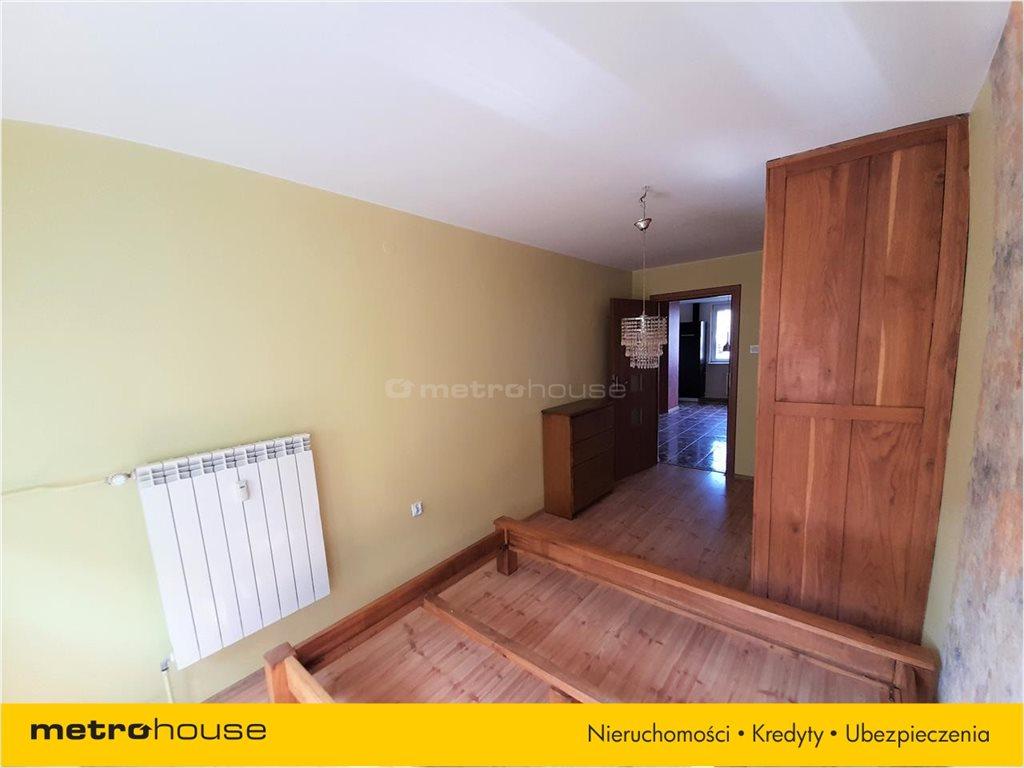 Mieszkanie trzypokojowe na sprzedaż Radom, Radom, Jastrzębia  64m2 Foto 2