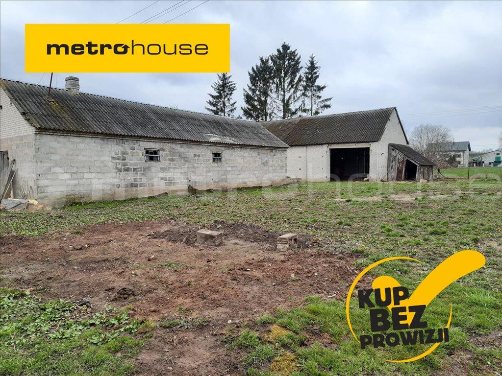Dom na sprzedaż Nakory, Suchożebry  78m2 Foto 1