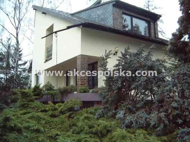 Dom na sprzedaż Warszawa, Ursynów, Ludwinów  630m2 Foto 2