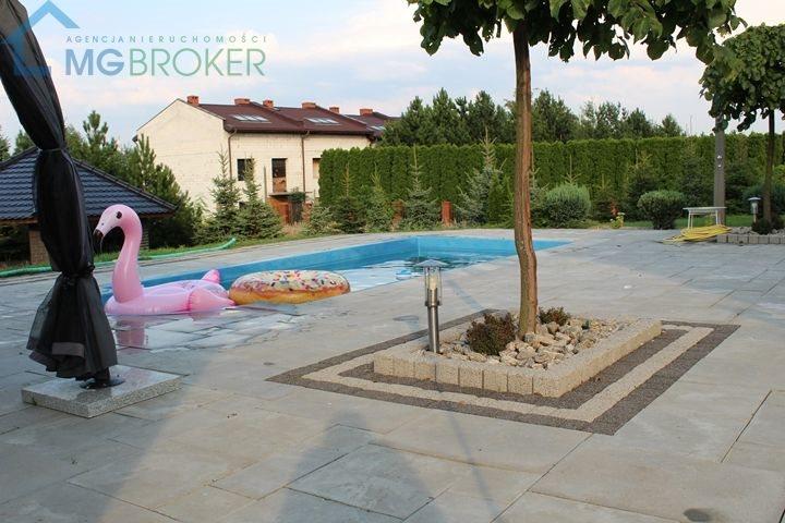 Dom na sprzedaż Mysłowice, Kosztowy  378m2 Foto 6