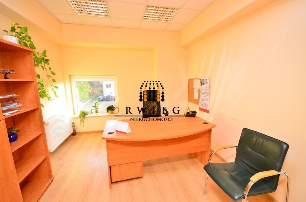 Lokal użytkowy na sprzedaż Gorzów Wielkopolski  670m2 Foto 12
