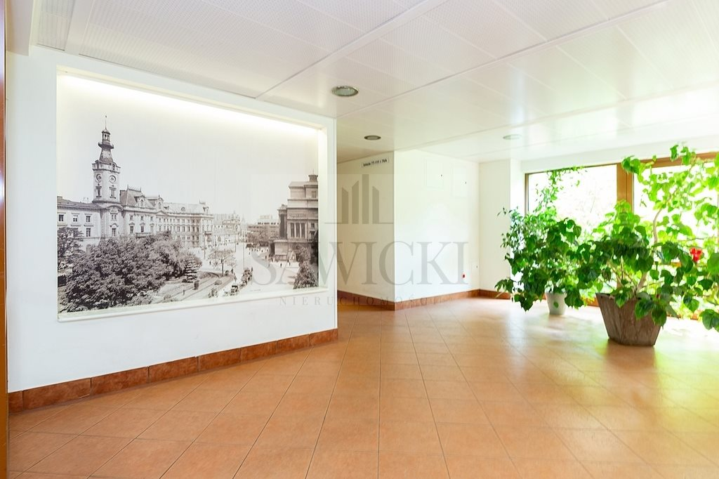 Mieszkanie dwupokojowe na sprzedaż Warszawa, Żoliborz, Tylżycka  49m2 Foto 9