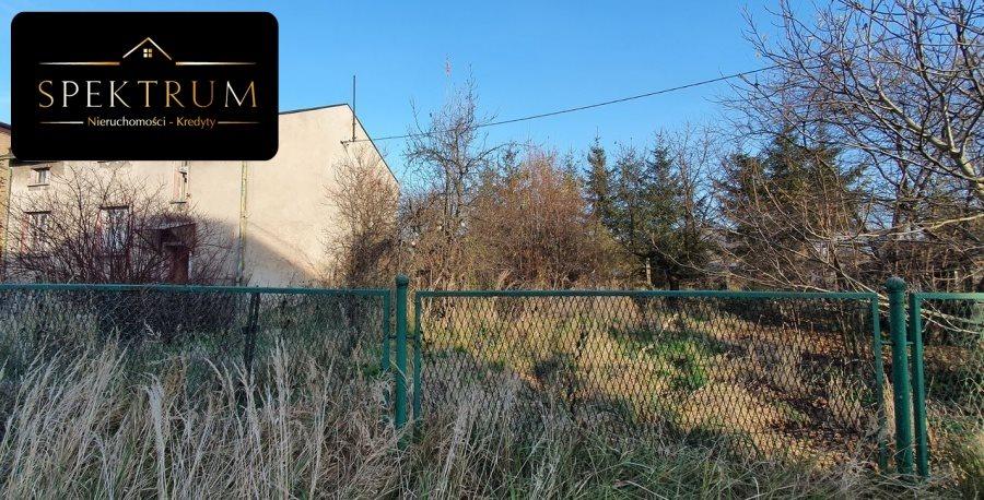 Dom na sprzedaż Orzech, Ogrodowa  140m2 Foto 2