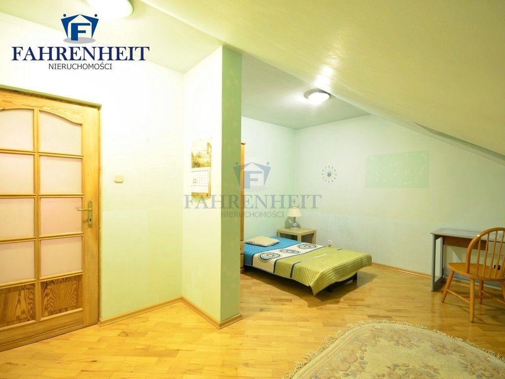 Mieszkanie czteropokojowe  na sprzedaż Gdańsk, Siedlce, Lecha Bądkowskiego  114m2 Foto 12