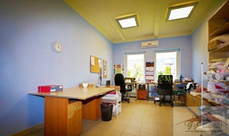Lokal użytkowy na sprzedaż Przemyśl, Sielecka  516m2 Foto 12