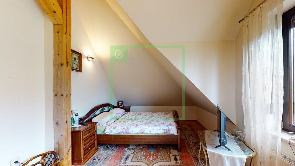 Dom na sprzedaż Żerniki Wrocławskie, Wrocławska  267m2 Foto 10