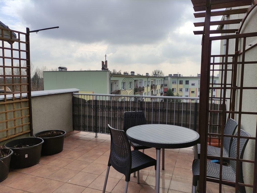 Mieszkanie trzypokojowe na sprzedaż Poznań, Naramowice, Naramowice, Naramowicka  69m2 Foto 4