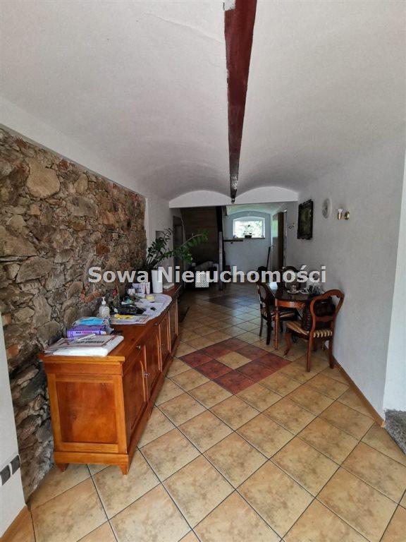 Dom na sprzedaż Jelenia Góra, Maciejowa  300m2 Foto 3